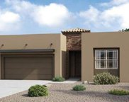 2101 ROLL CLOUD Drive NW, Albuquerque image