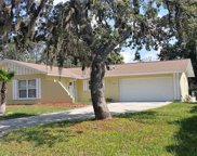 6818 Kingstree Court, Port Richey image