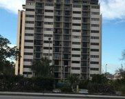 #1401 601 MITCHELL STREET Unit 1401, Myrtle Beach image