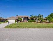 5869 NW Zenith Drive, Port Saint Lucie image
