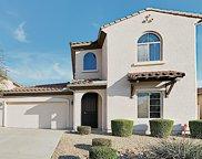 5454 W Cavedale Drive, Phoenix image