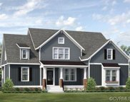 1513 Anchor Landing Drive, Chester image