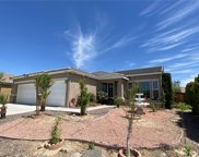15871     Green Acres Court, Victorville image