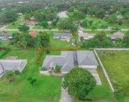 6905 Cabana Lane, Fort Pierce image