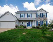 3434 Clearfield, St Charles image