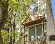 1538 West Fry Street, Chicago image