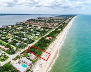 3425 Highway A1a, Melbourne Beach image