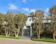 1020 RIDGEDALE Drive, Beverly Hills image