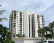 3150 N Highway A1a Unit #103, Hutchinson Island image
