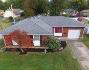 10809 Marcitis Rd, Louisville image