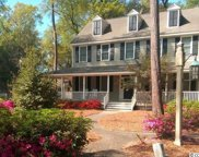 1815 Laurel Trail Unit 1815, Murrells Inlet image