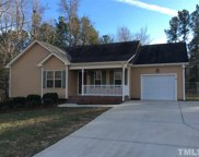 170 Broken Lance Drive, Youngsville image