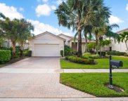 4605 Windward Cove Lane, Wellington image