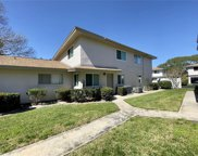 1832 Bough Avenue Unit 3, Clearwater image