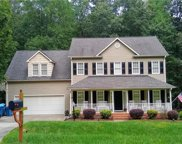 6988 Bethesda Court, Summerfield image