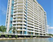6422 W W Highway 98 Unit #UNIT 106, Panama City Beach image