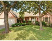 2015 Golden Bear Dr, Round Rock image