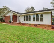 1112 Forest Drive, Whiteville image