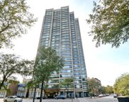 1850 North Clark Street Unit 506, Chicago image