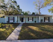 1300 Highland Circle, Kissimmee image