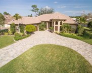15472 Fiddlesticks BLVD, Fort Myers image