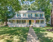 2818 Waterford Way West, Henrico image