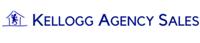 Kelloggagencysales.com
