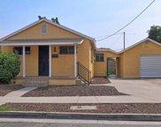 9104  Union St, Pico Rivera image