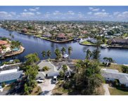 5021 Sorrento CT, Cape Coral image
