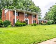 322 Stonecrest Ct., Chesterfield image