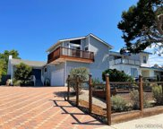 1188 Turquoise St, Pacific Beach/Mission Beach image