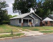 2411 Kirby, Dallas image