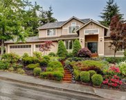 10203 NE 156th Place, Bothell image
