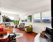 48 A Rainbows End, Santa Fe image