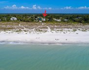 4809 Tradewinds DR, Sanibel image