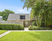 805 8th Terrace, Palm Beach Gardens image