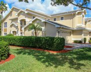 14630 Glen Cove DR Unit 102, Fort Myers image