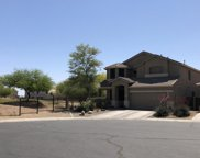 5503 W Vineyard Road, Laveen image