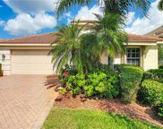 9318 Independence WAY, Fort Myers image