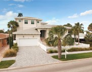 816 Mandalay Avenue, Clearwater Beach image