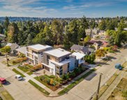 1819 N 90th St, Seattle image