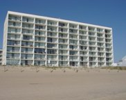 3001 Atlantic Ave Unit G2, Ocean City image