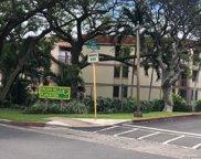 84-754 Ala Mahiku Street Unit 934C, Waianae image