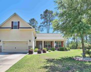 221 Rivers Edge Dr., Conway image