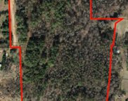 1603 Avent Ferry Road, Holly Springs image