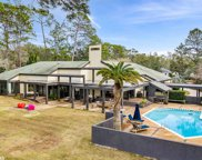 18183 Quail Run, Fairhope image