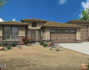 25394 N 69th Avenue, Peoria image