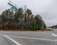 11401 Statesville  Road, Huntersville image