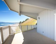 805 The Shore Line, La Selva Beach image
