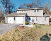 1816 Longview Lane, Dandridge image